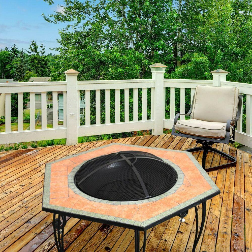 Pin On Home Garden Furniture 2020