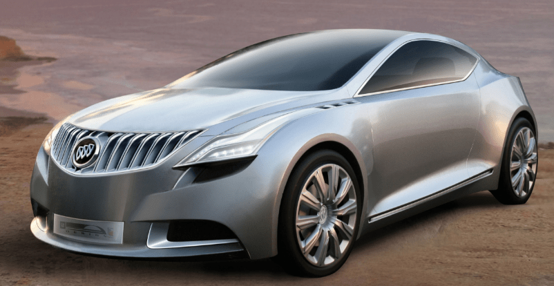 Buick Riviera 2020 Redesign Engine Changes Mobil