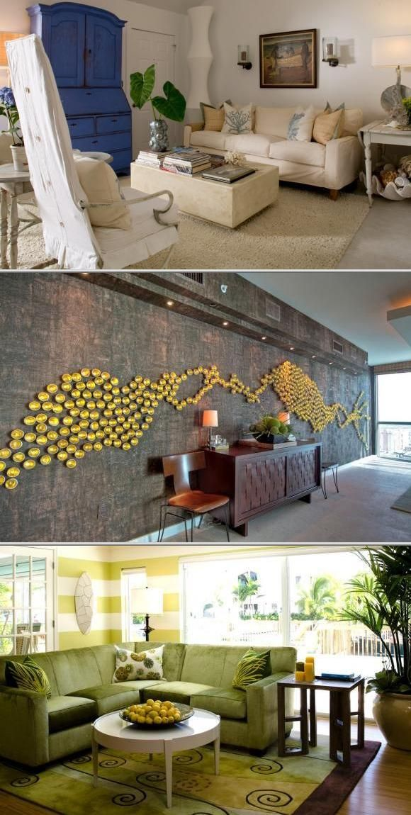 Looking For Freelance Interior Designers Who Offer Quality Home Interior  Design Services? Check Out And
