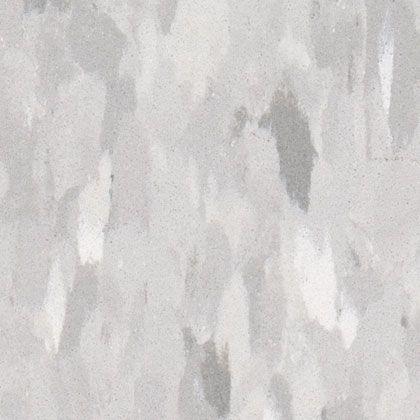 Vinyl Composition Tile Mannington 112