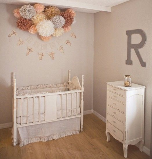 17 best images about kinderzimmer on pinterest | deko, baby rooms