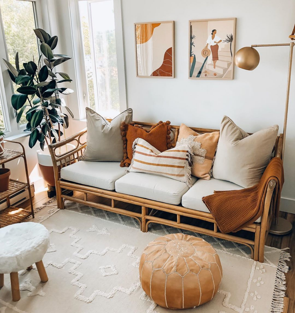 Urban Outfitters Home Urbanoutfittershome Instagram Photos