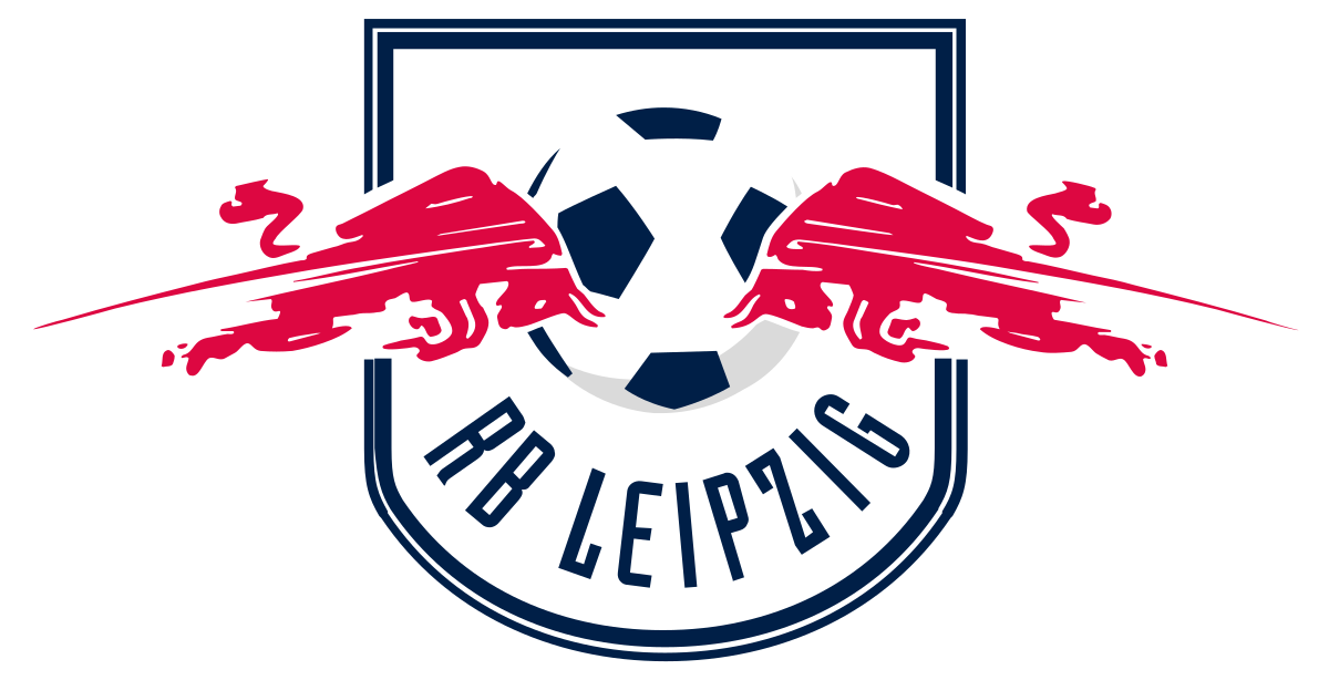 Rb Leipzig Wikipedia Leipzig Rb Leipzig Germany Football