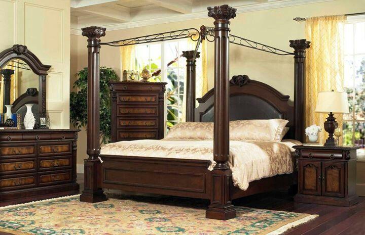 America Furniture Store Myrtle Beach Sc