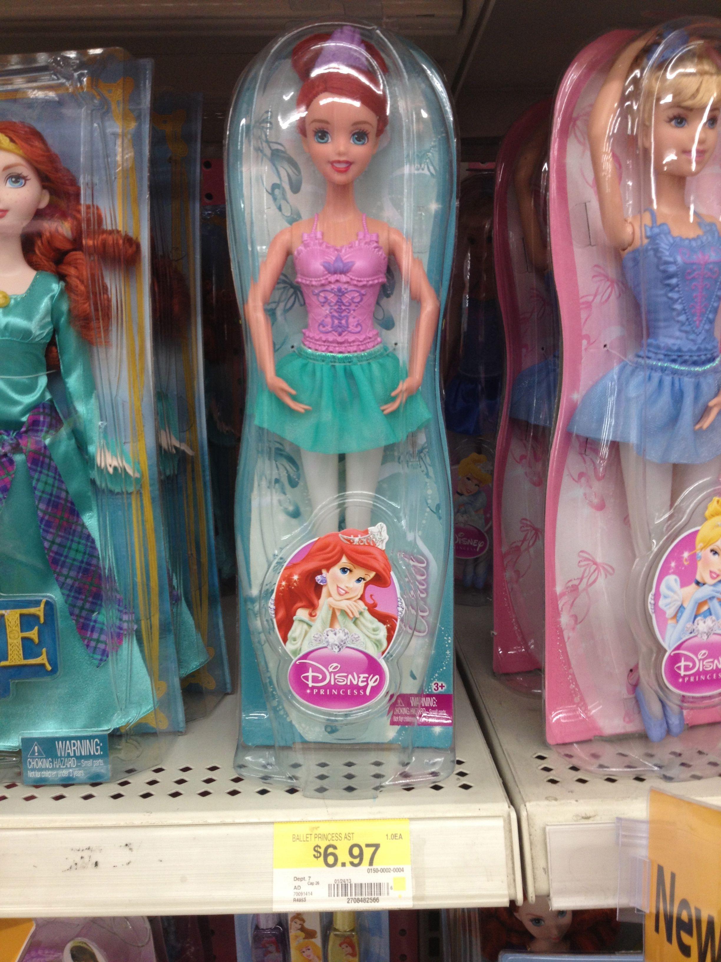 walmart barbie mermaid cake
