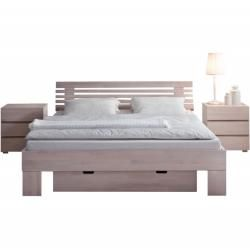 Photo of Solid wood beds