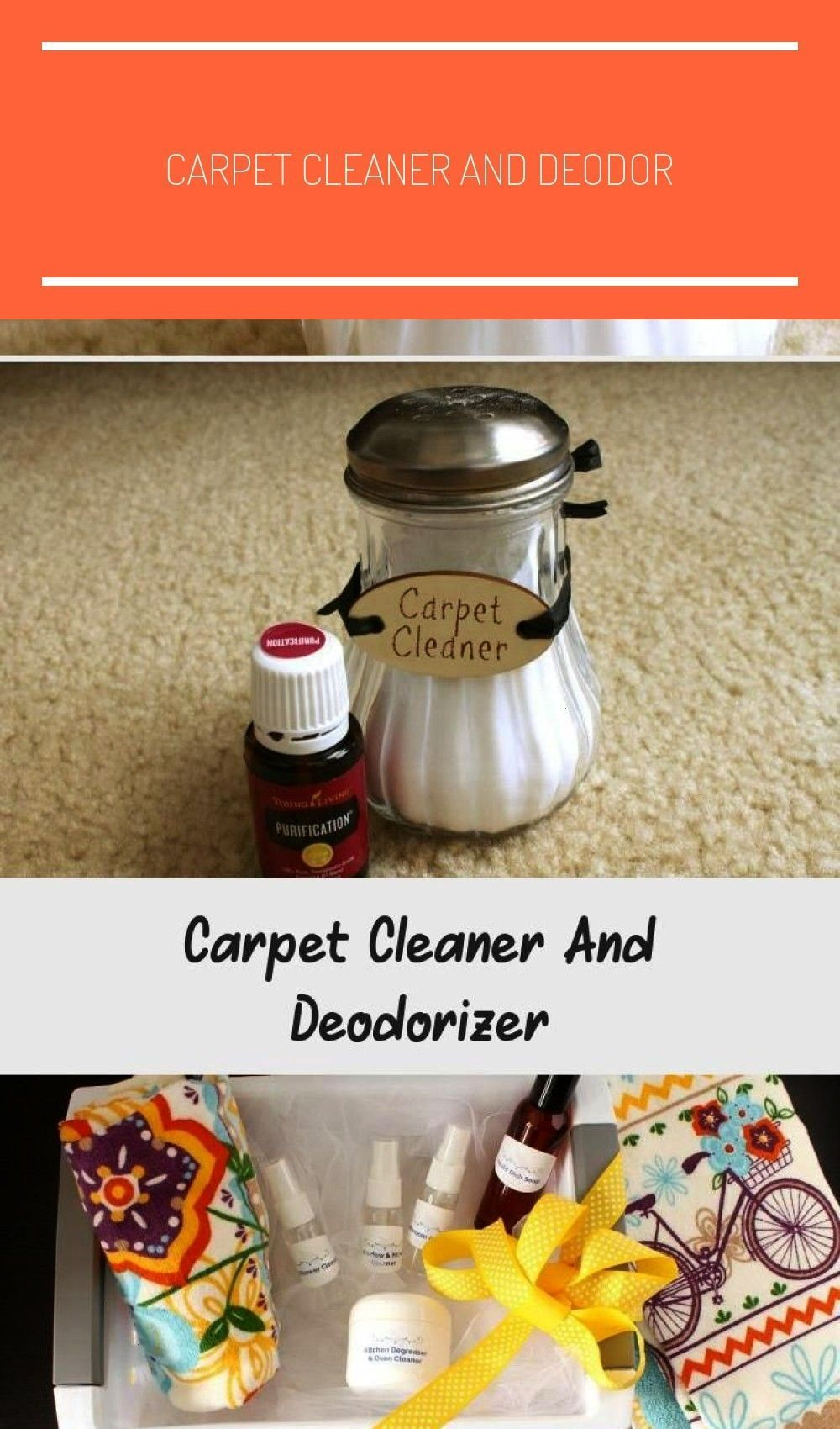 Cleaner and Deodorizer that neutralizes and eliminates odor clears the a  carpet cleaner Carpet Cleaner and Deodorizer that neutralizes and eliminates odor clears the a...