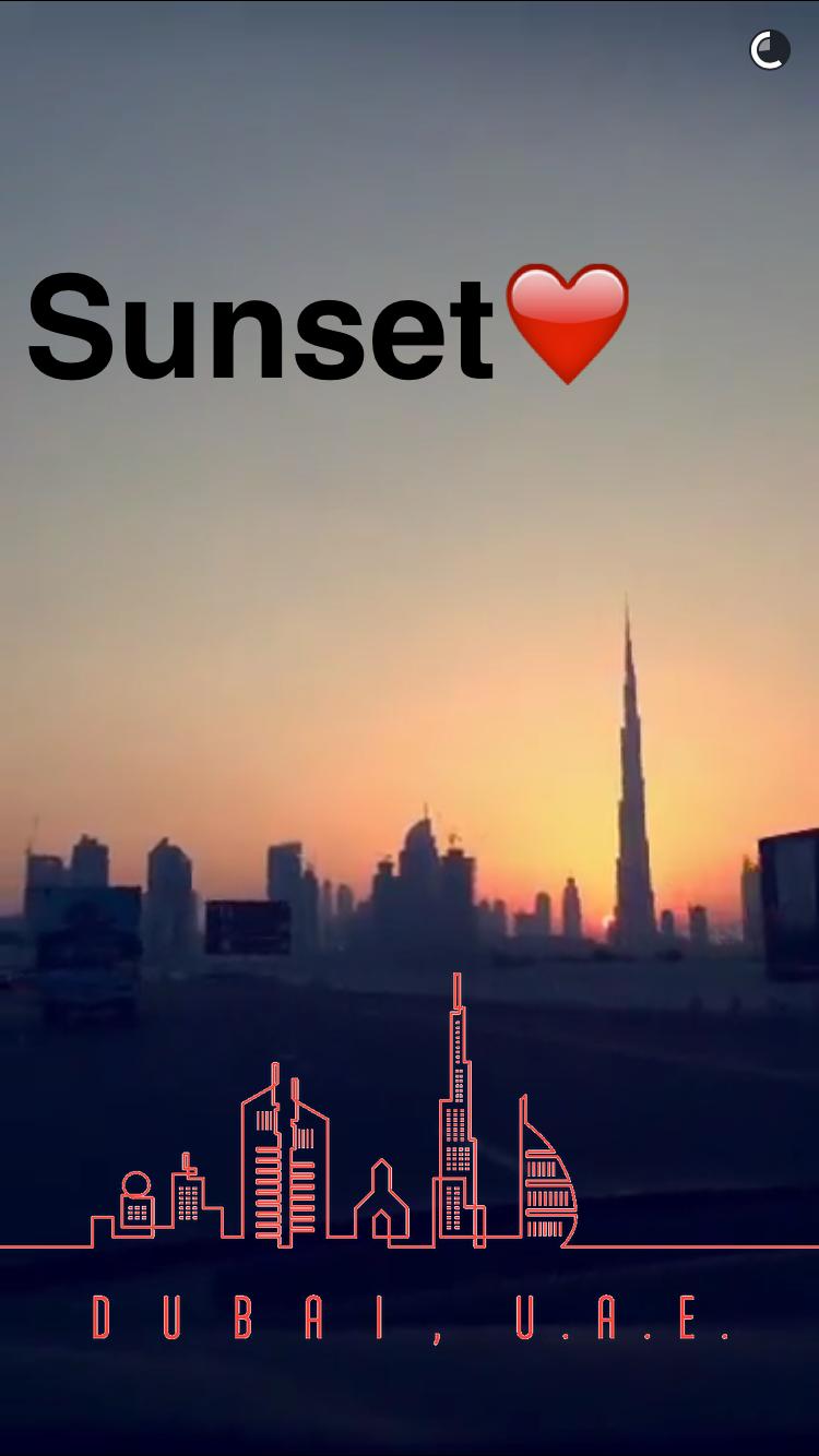 Epingle Par Geheimtip Sɾipnoʞ ʞɹǝp Uɐɾ Sur Geofilters World Snapchat Idees Photo Plage Photo Plage Dubai