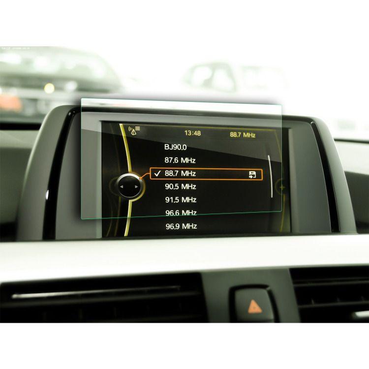 Bmw 2013 2018 3series F30 3series Gt M3 F34 Idrive Nbt Navigation Screen Protector Bmw Car Navigation Bmw 2013