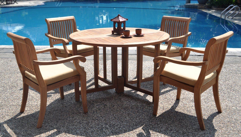 Teak Outdoor Furniture Manufacturers   Best Cheap Modern Furniture Check  More At Http://