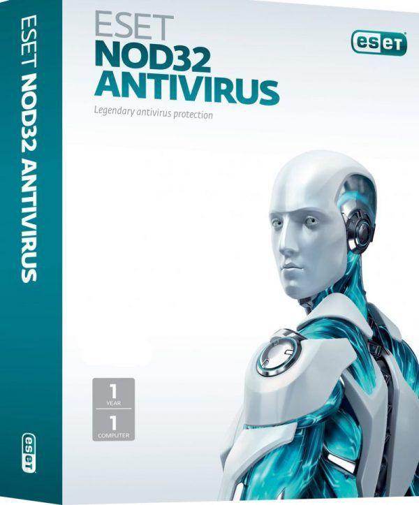 Pin on Best Antivirus Today