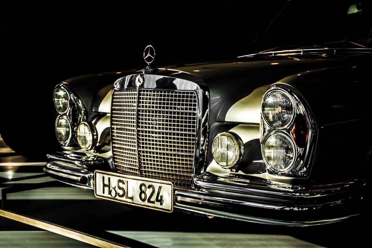 Mercedesbenz w sel rides pinterest mercedes benz