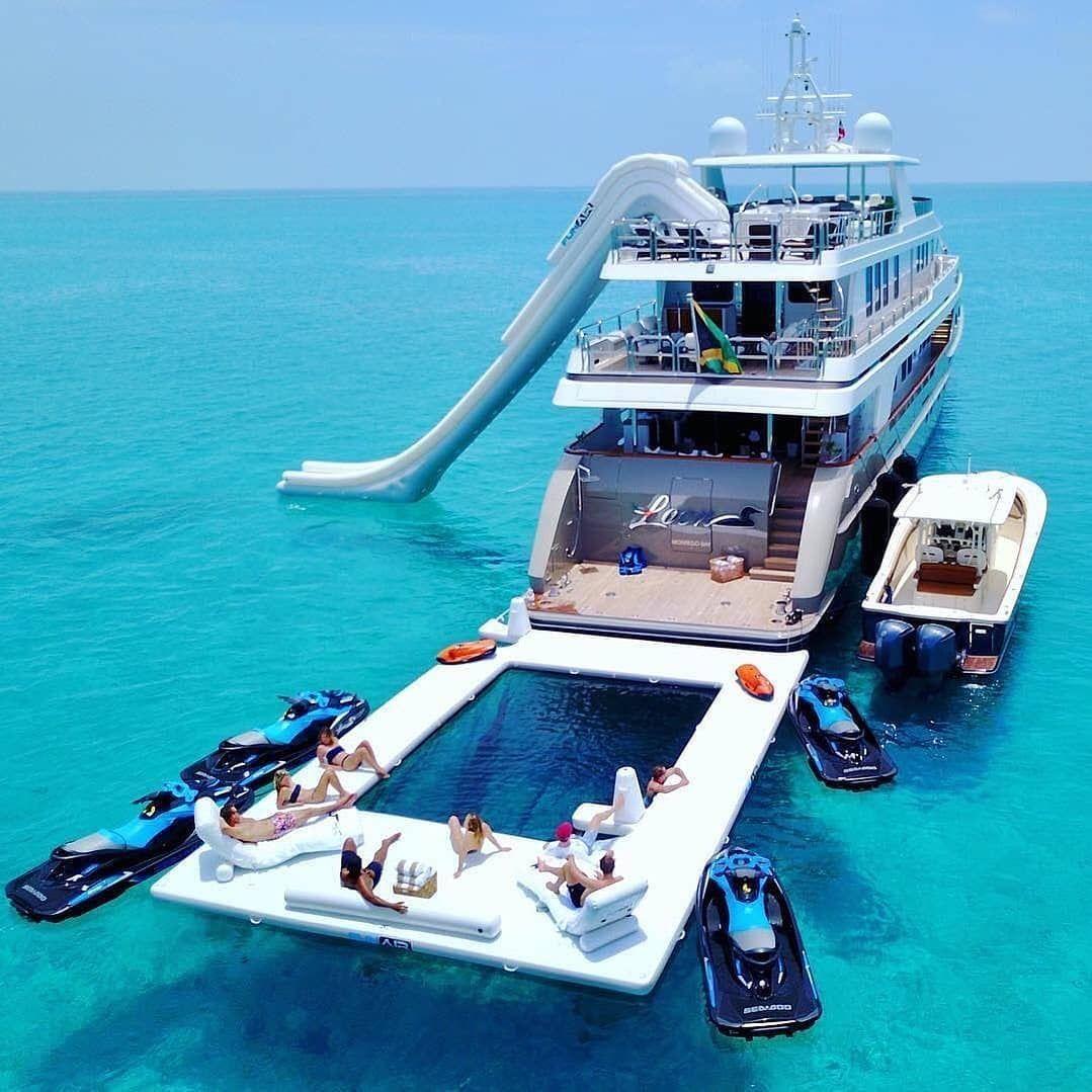 Desirehotels Voyage Destination De Reve Airbnb Decouverte In 2020 Boat Yacht Life Rich Kids Of Instagram