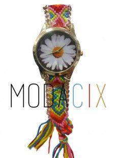 Bayan Saat Uygun Fiyat Ucuz Bayan Kol Saatleri Bayan Saatleri Aksesuarlar Saatler