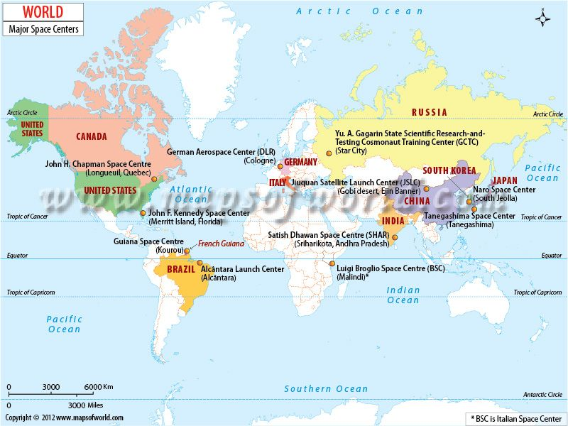 Space centre world wide map google sgning maps pinterest gumiabroncs Choice Image