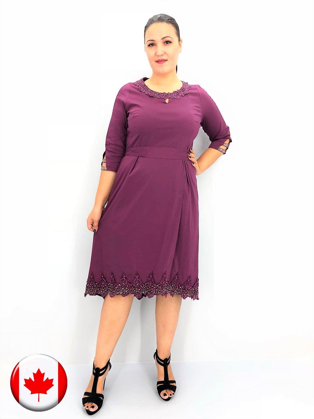 Стильные женские платья, туники и рубашки из Турции ...