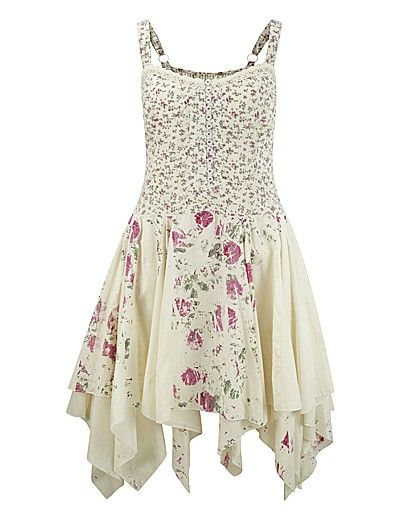 ad0d3e9d6c6 Joe Browns Midsummers Day Dress