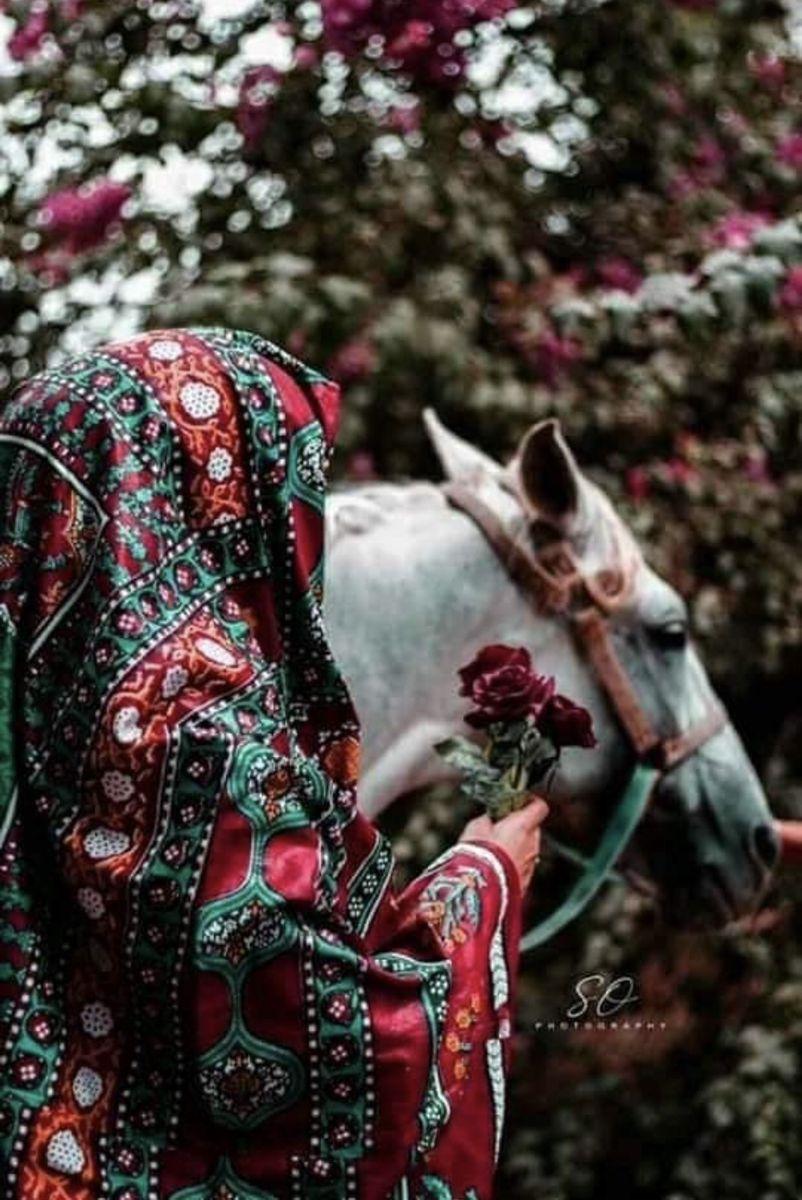 فساتين ليله الحنه Badaralzaman Badaralzaman Badaralzaman Dresses African Clothing Fashion