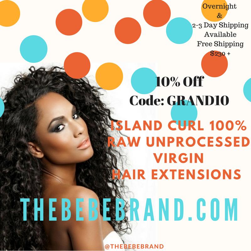 Pin By The Bebe Brand Virgin Hair Extensions On Virgin Hair Bundles