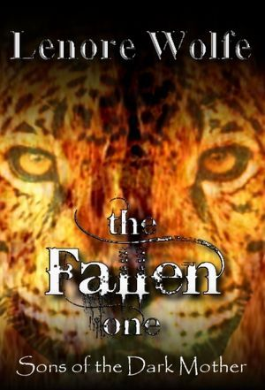The Fallen One (Sons of the Dark Mother saga, part one)