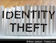 5 Groups At Greater Risk Of Identity Theft