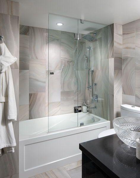 Bathroom Renovation Usa interior design photos | interior design toronto, interior