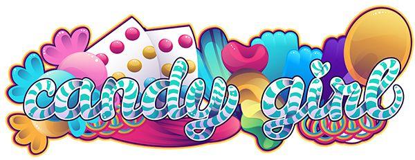 Illustrator Ice Effect  Designtube  Creative Design Content