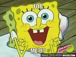 spongebob meme - Cerca con Google