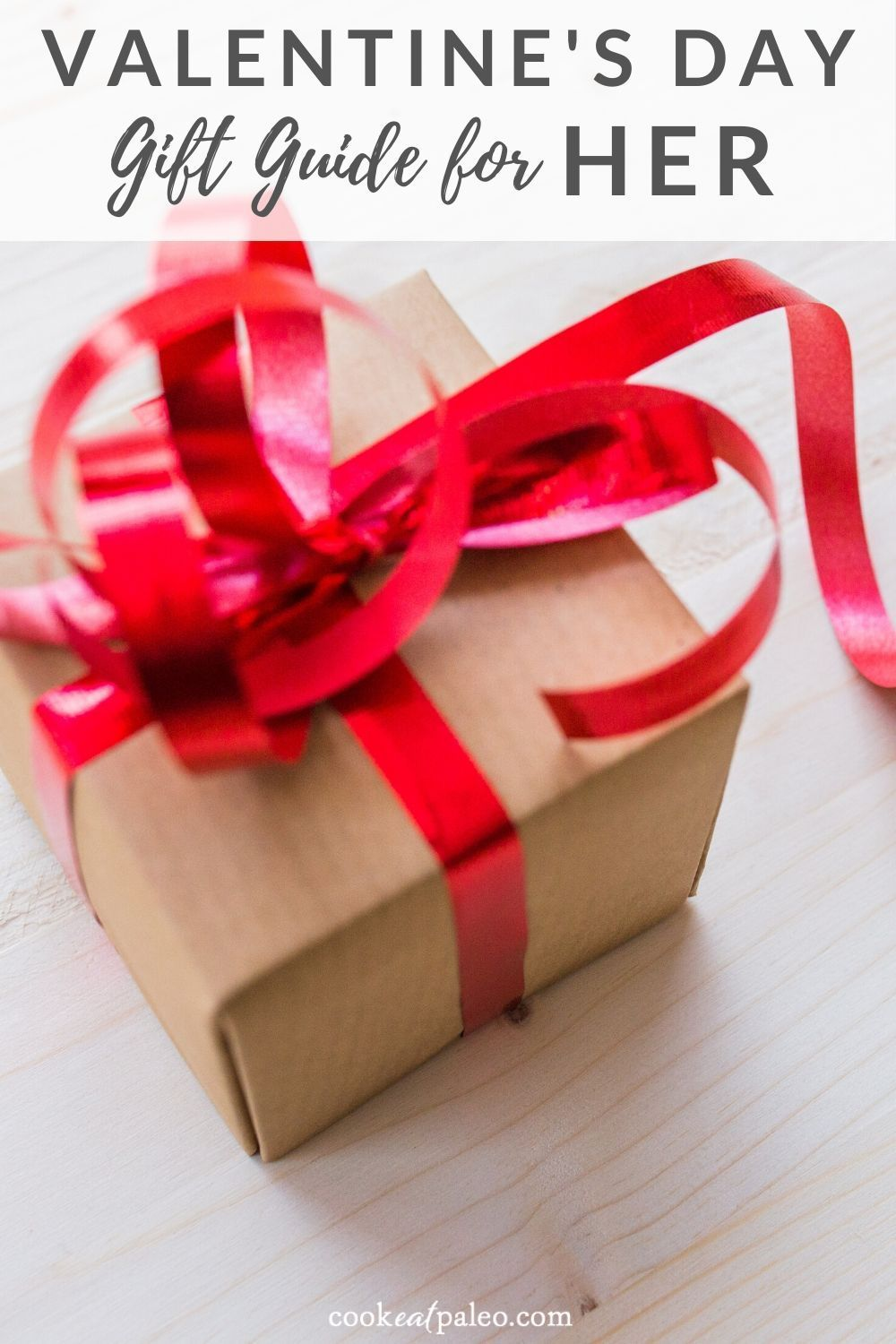 gifts for yoga lovers uk