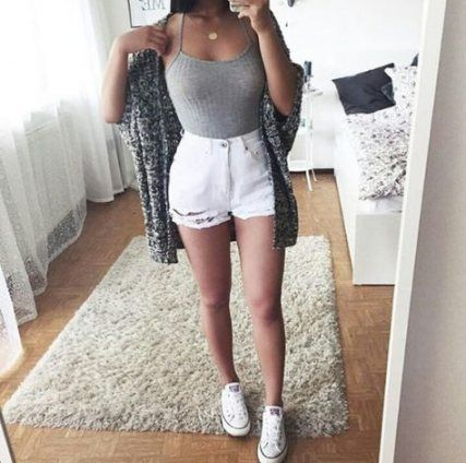 45+ Ideas Fitness Tumblr Outfits #fitness