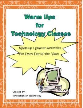 Stem books for high school students