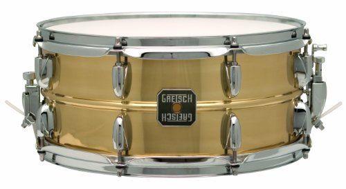 gretsch 6 5 x 14 legend snare drum by gretsch the gretsch legend snare drums build. Black Bedroom Furniture Sets. Home Design Ideas