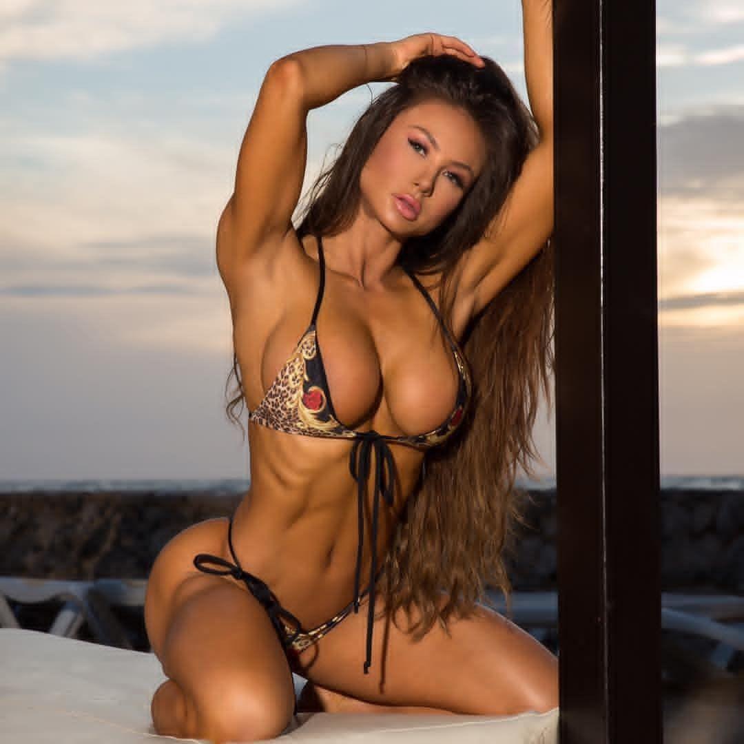 Mp sexy Babes #14
