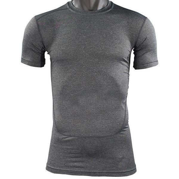 67e95599cb Men s Compression Bodybuilding Base Layer Gear  https   www.bodybuildingtanks.com