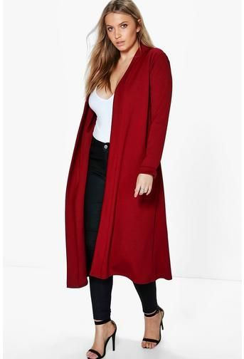 c3a48a00572 Discover our selection of plus size clothing with boohoo Plus Size   Curve