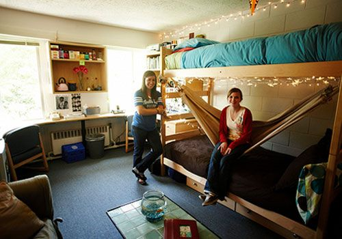Dorm Furniture Ideas Photo By Dormify For Macyu0027s By Dan