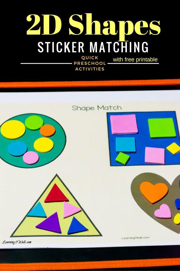Start A Fire Free Preschool Worksheets Preschool Learning Activities Free Preschool [ 1102 x 735 Pixel ]