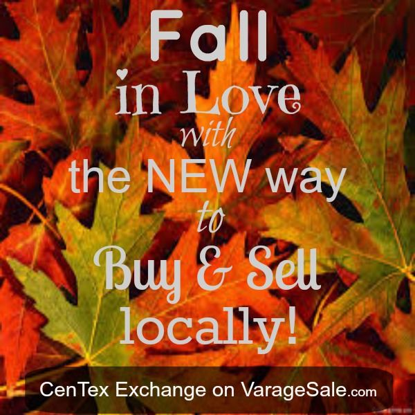 Pin By Tanya R. On VarageSale!!!