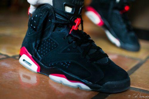 Air Jordans Women ...