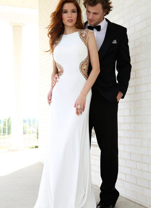 Jovani Prom 2016 features the most memorable styles for your next prom or pageant. Description from viperapparel.com. I searched for this on bing.com/images