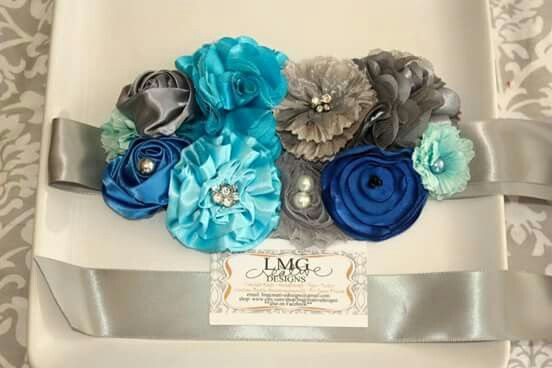 Pin By Alejandra Lucero Cardona Alvar On Maternity Sash Baby