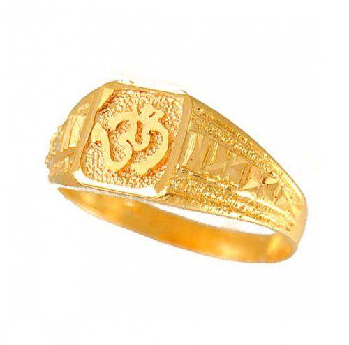 gold ring om symbol om ring designs om ring silver om ring gold om