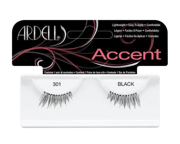 7df34fb6308 Ardell 108 in 2019 | Wedding Hair & Makeup | Ardell eyelashes, False lashes,  Eyelashes