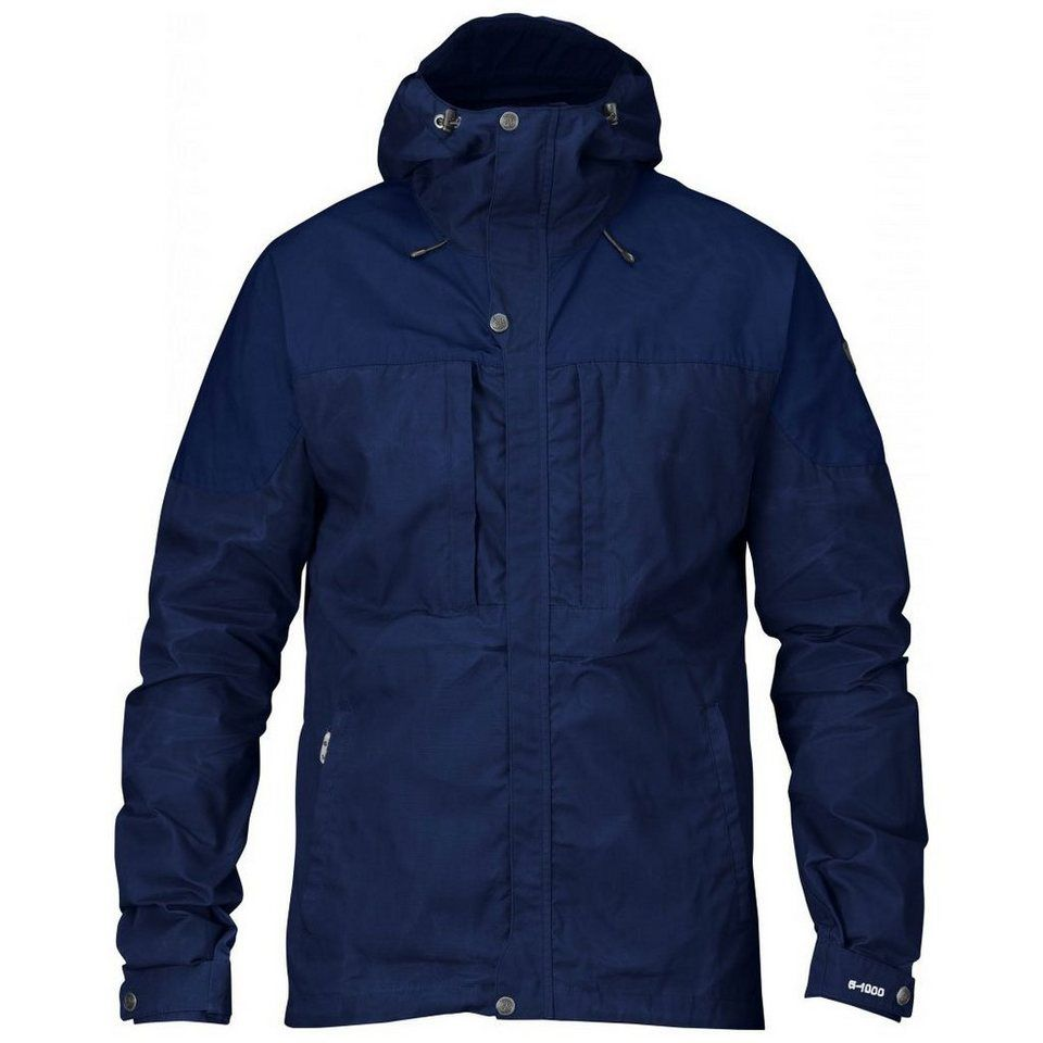 Adidas Terrex Herren Funktionsjacken & Outdoorjacken