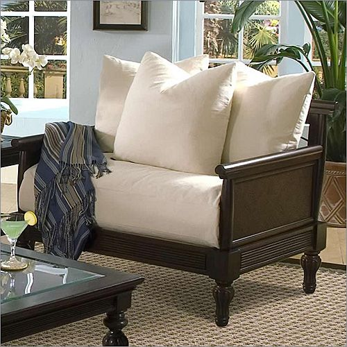 isles chair home home furnishings vaulted living rooms big chair rh pinterest com