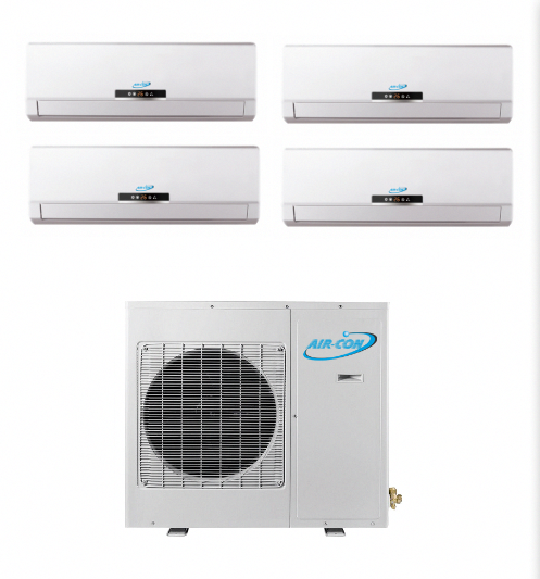 3 Things You Need To Know About Tankless Water Heaters Heat Pump Heat Pump System Aircon