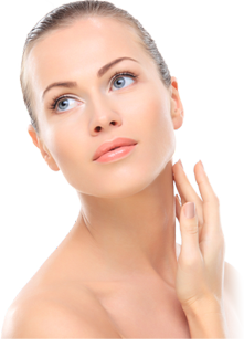 Illuminatural 6i® Skin Lightening Hyperpigmentation Cream 2013