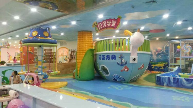 Indoor Playground Equipment   Angel Playground Equipment Co.,Ltd · Kids  Indoor PlaygroundPlay StructuresToddler ...