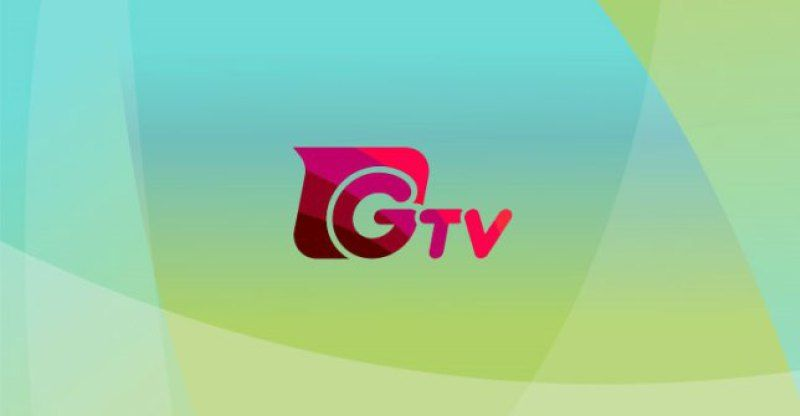 Gtv Live Streaming Live Cricket Live Cricket Tri Series