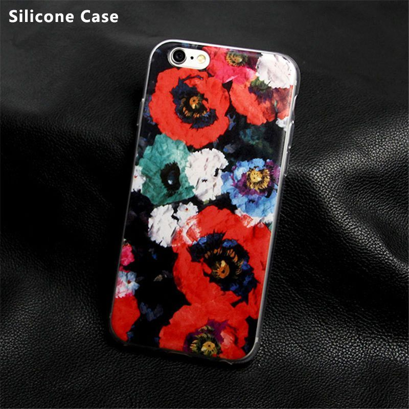 coque iphone 6 licaso